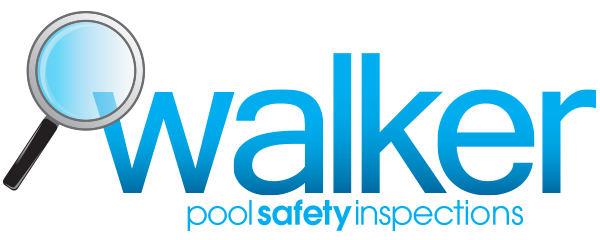 Walker Pool Safety Inspections